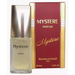 Новая Заря Духи для женщин Mystere (Тайна), 16 мл 58