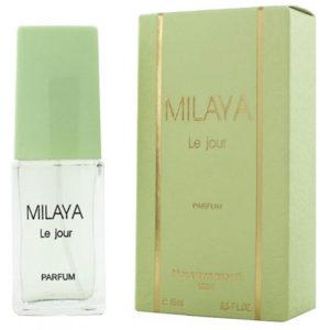 Новая Заря Духи для женщин Milaya Le Jour (Милая днём), 16 мл 47