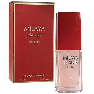 Новая заря Духи для женщин Milaya Le Soir (Милая вечером), 16 мл 7