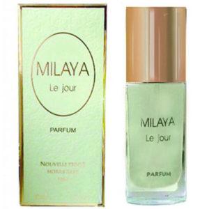 Новая Заря Духи для женщин Milaya Le Jour (Милая днём), 30 мл 48