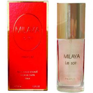 Новая заря Духи для женщин Milaya Le Soir (Милая вечером), 30 мл 50