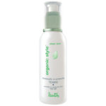 Dzintars Тоник тонизирующий и увлажняющий для нормальной и комбинированной кожи лица Organic Style clean skin, 150 мл 1