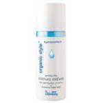 Dzintars Крем дневной увлажняющий с матирующим эффектом для жирной кожи лица Organic Style hydrocomfort, 50 мл 2