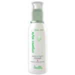 Dzintars Молочко нежное очищающее для сухой и чувствительной кожи лица Organic Style clean skin, 150 мл 1
