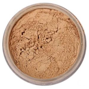 Parisa Пудра рассыпчатая Loose Crumbly Powder, LP-02 тон 03 100