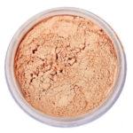 Parisa Пудра рассыпчатая Loose Crumbly Powder, LP-02 тон 08 2
