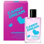Ulric de Varens Парфюмерная вода для женщин #VARENSflirt Candy Dream, 30 мл 2