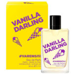 Ulric de Varens Парфюмерная вода для женщин #VARENSflirt Vanilla Darling, 30 мл 1