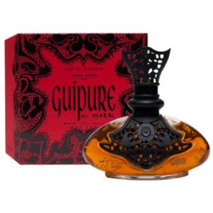 Jeanne Arthes Парфюмерная вода для женщин Guipure & Silk, 100 мл 46