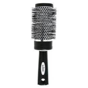Kaizer Professional Расчёска термическая профессиональная круглая, d 47 мм 2