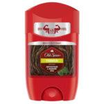 Old Spice Дезодорант-антиперспирант твёрдый Timber with Mint защита от запаха и пота 48 ч + ощущение сухости, 50 мл 2