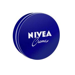 Nivea крем увлажняющий (универсальный) для всей семьи, с эвцеритом и пантенолом 9