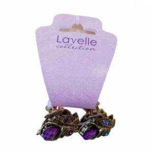 Lavelle Краб для волос мини (2 предмета), 46917 18