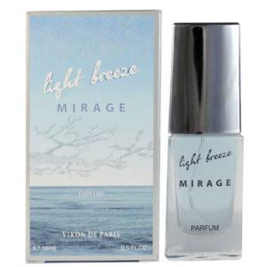 Новая Заря для женщин Light Breeze Mirage (Лёгкий бриз мираж), 16 мл 28