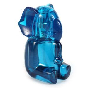 Новая заря Духи для мальчиков Веселый слонёнок фруктово-цветочный, 50 мл 4