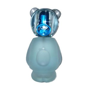 Новая заря Духи для мальчиков Мишутка фруктово-цветочный (perfume), 30 мл 5