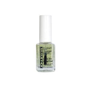 "Dilon Уход за ногтями: Сушка для лака с маслом для кутикулы ""Лимон"", 12 мл 1"