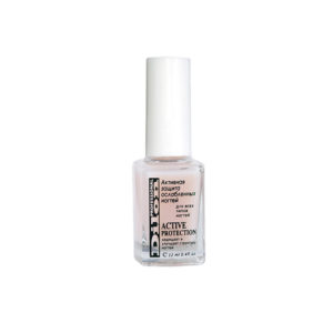 Dilon Уход за ногтями: Активная AQUA-защита ослабленных ногтей, 12 мл 29