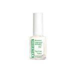Dilon Уход за ногтями: Матовое покрытие эффект вельвет, 12 мл 2