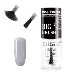 Dilon Лак для ногтей Salon Lux Professional тон 2700, 7 мл 35