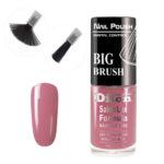 Dilon Лак для ногтей Salon Lux Professional тон 2709, 7 мл 1