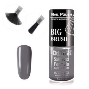Dilon Лак для ногтей Salon Lux Professional тон 2736, 7 мл 69