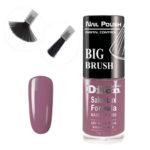 Dilon Лак для ногтей Salon Lux Professional тон 2738, 7 мл 1