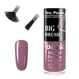 Dilon Лак для ногтей Salon Lux Professional тон 2738, 7 мл 66