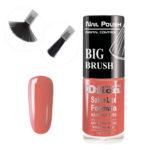 Dilon Лак для ногтей Salon Lux Professional тон 2746, 7 мл 1