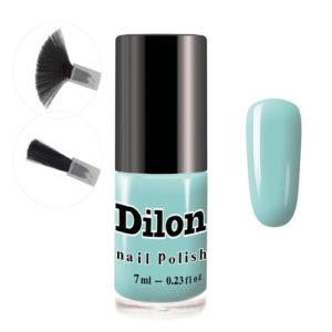 Dilon Лак для ногтей (серия осень-зима) тон 2780, 7 мл 19