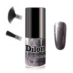 Dilon Лак для ногтей (серия осень-зима) тон 2783, 7 мл 26