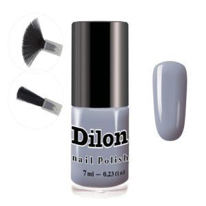 Dilon Лак для ногтей (серия осень-зима) тон 2784, 7 мл 27