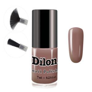 Dilon Лак для ногтей (серия осень-зима) тон 2785, 7 мл 28
