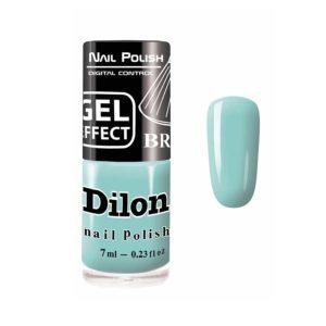 Dilon Лак для ногтей серия осень-зима тон 2788 11