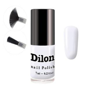 Dilon Лак для ногтей (серия весна-лето) тон 2813, 7 мл 21