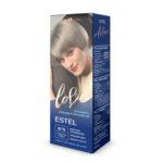 Estel Love Крем-краска стойкая для волос, тон 8/16 лакричная конфета 1