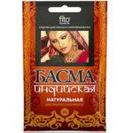 Fito косметик Хна индийская натуральная для любого типа волос, 25 г 1