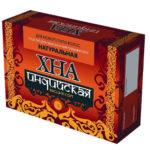Fito косметик Хна индийская натуральная для любого типа волос, 125 г 2