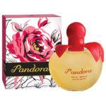 Apple Parfums Туалетная вода для женщин Pandora (Пандора), 100 мл 2