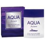 Apple Parfums Туалетная вода для мужчин Aqua Azzuro (Аква Азуро), 100 мл 2