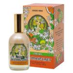 Sergio Nero Туалетная вода для женщин Aromasecret Citrus (Аромасекрет цитрус), 100 мл 2