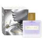 Sergio Nero Духи для женщин Pandora Elegance цветочный, фруктовый, 60 мл 1