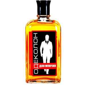Ponti Parfum Одеколон для мужчин Для мужчин, 85 мл 6