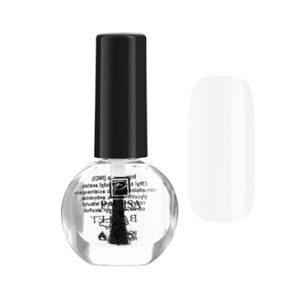 Parisa Лак для ногтей Ballet прозрачный, 6 мл 52