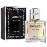 Amuro Парфюмерная вода для мужчин Amuro 511 (Амуро №511), 50 мл 1