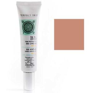Dzintars Тональный крем bb Perfect skin spf 20 тон светящийся, 30 мл 17
