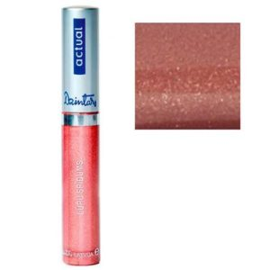 Dzintars Actual Блеск для губ с витаминами тон 08, 9 мл 42