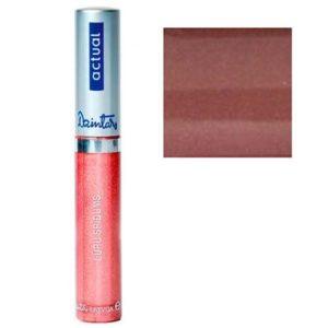 Dzintars Actual Блеск для губ с витаминами тон 10, 9 мл 43