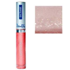 Dzintars Actual Блеск для губ с витаминами тон 11, 9 мл 44