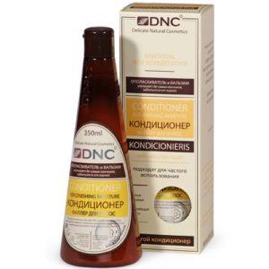 DNC Кондиционер-филлер Conditioner Replenishing Moisture, 350 мл 35